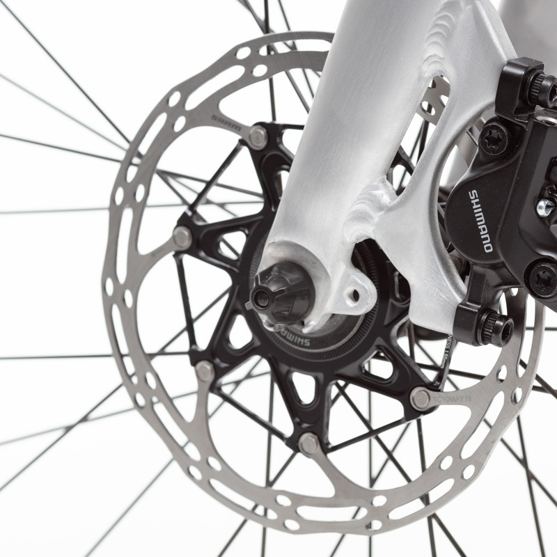 Ahooga modular disc brakes light uai 800x800